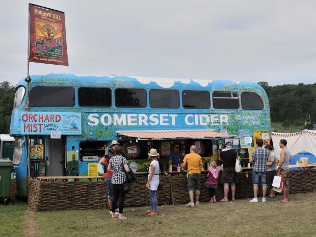 somerset-cider-bus.jpg