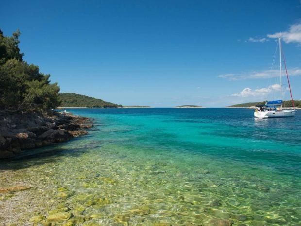 croatia-coast.jpg