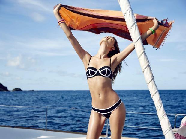swim-2-2015-beach-sexy-colo.jpg