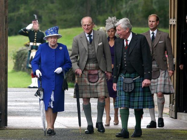 queen-scotland-afp.jpg