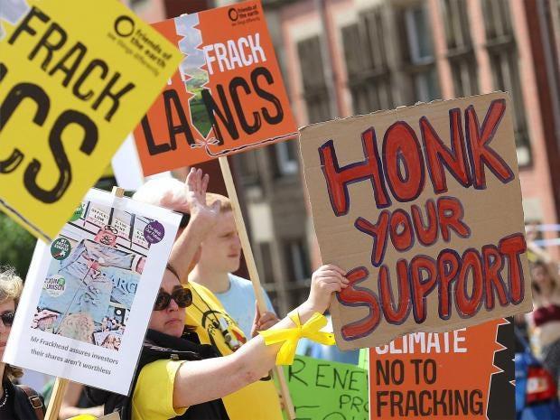 pg-11-fracking-1-getty.jpg