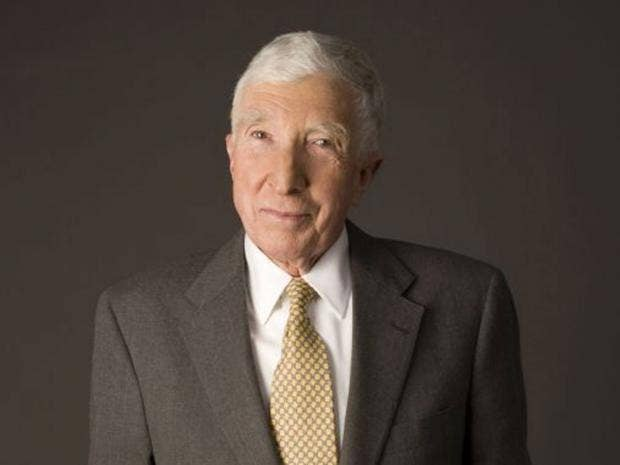 IN7968584Author-John-Updike.jpg