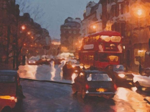 AN73820671DD5BBM-London-ill.jpg