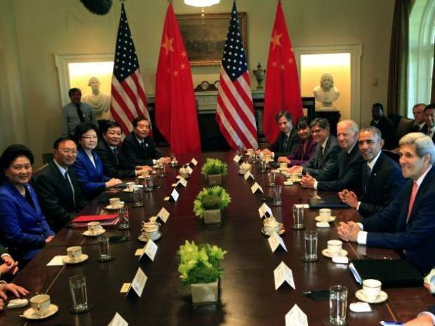 US-china-meetings.jpg