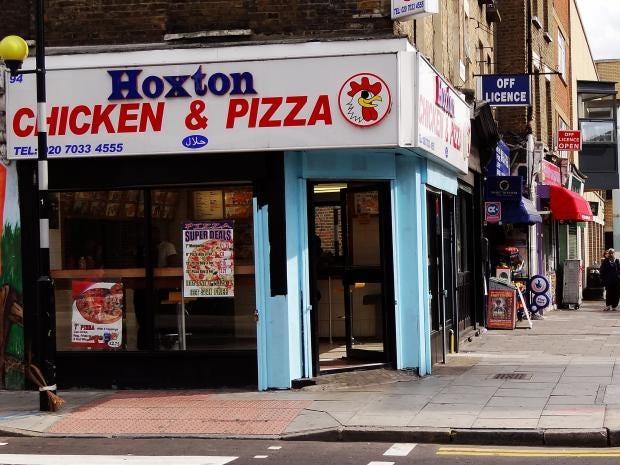 Hoxton_Chicken.jpg