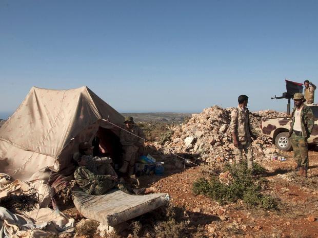 libya-derna.jpg