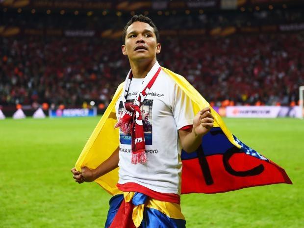 Carlos-Bacca.jpg