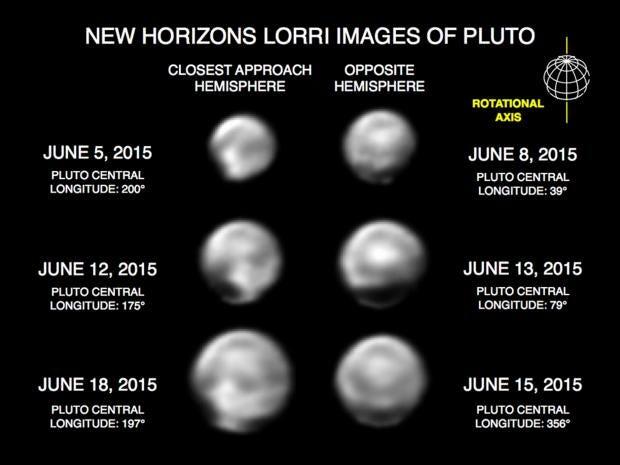 new-horizons-pluto.jpg