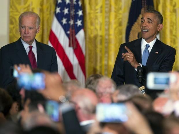 38-Obama-AP.jpg