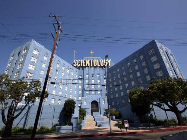 44-Scientology-Rex.jpg