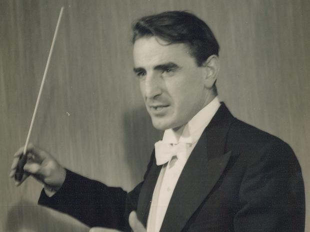 53-Ernest-Tomlinson.jpg
