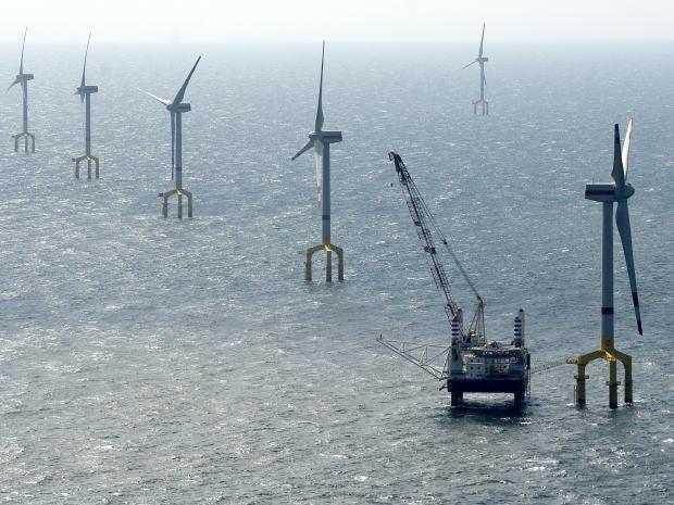 North-Sea.jpg