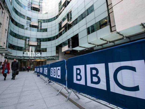 web-BBC-Get_1.jpg