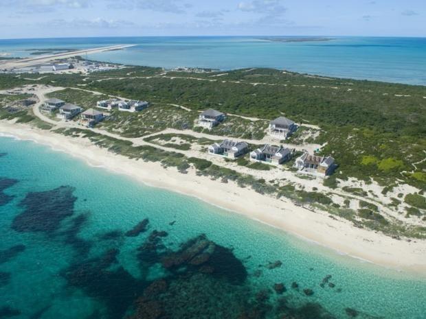 21-Turks-Caicos.jpg