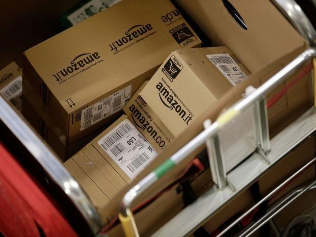 56-Amazon-Get.jpg