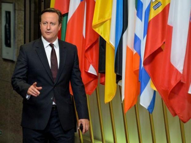 David-Cameron-EU-talks.jpg