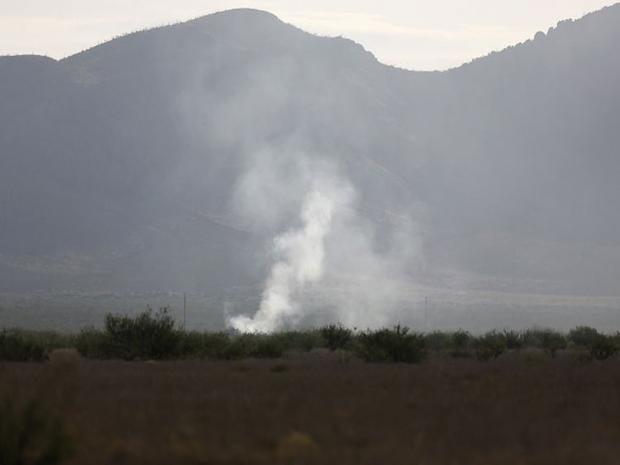 F-16-smoke.jpg