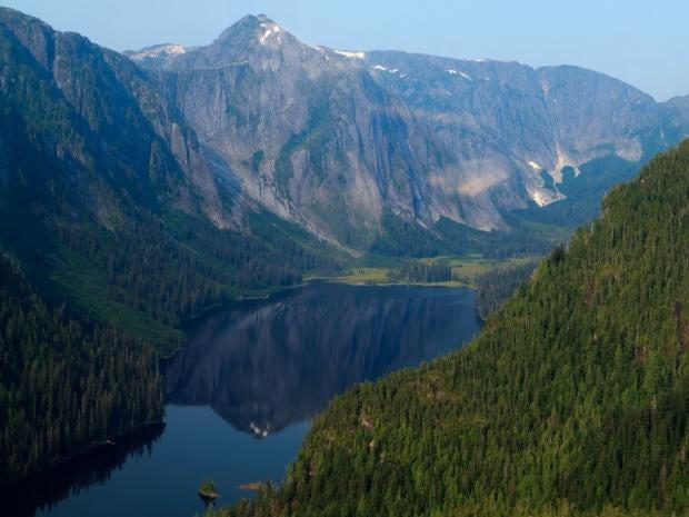 Misty-Fjords.jpg