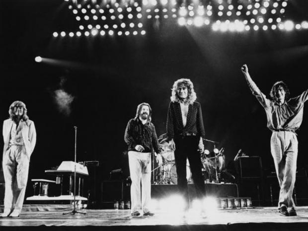 Led-Zeppelin-1979.jpg