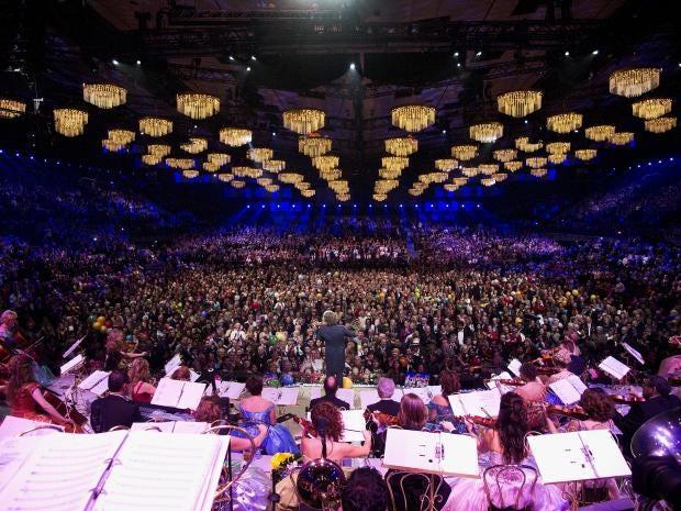 Andre-Rieu-in-concert.jpg