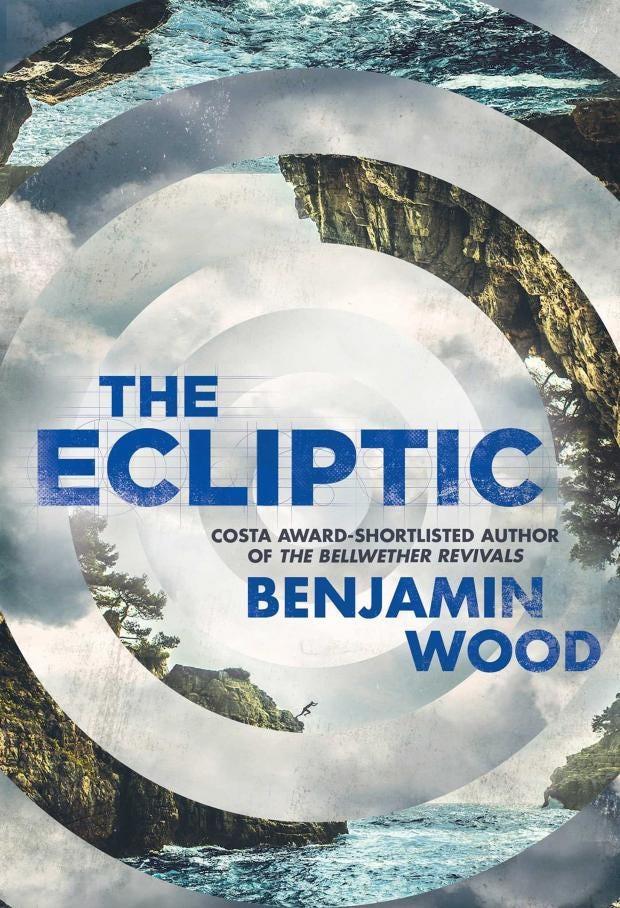 The-Ecliptic.jpg