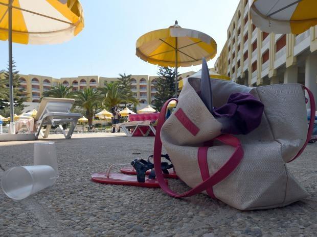 tunisia-afp-getty.jpg