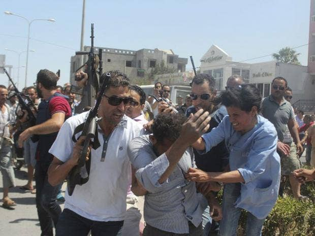 Tunisia-2-Reuters.jpg