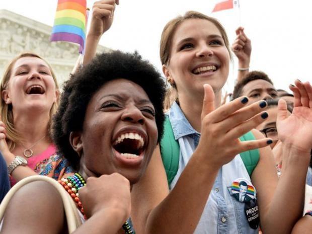 Gay-Marriage-AFP.jpg