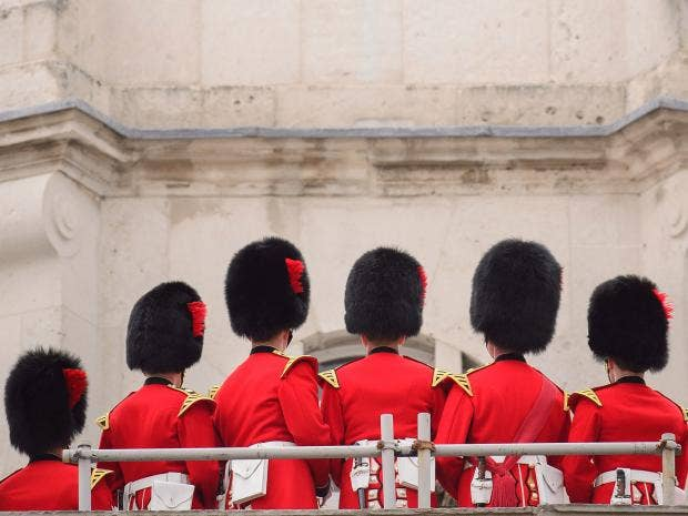 Guards-generic-Getty.jpg