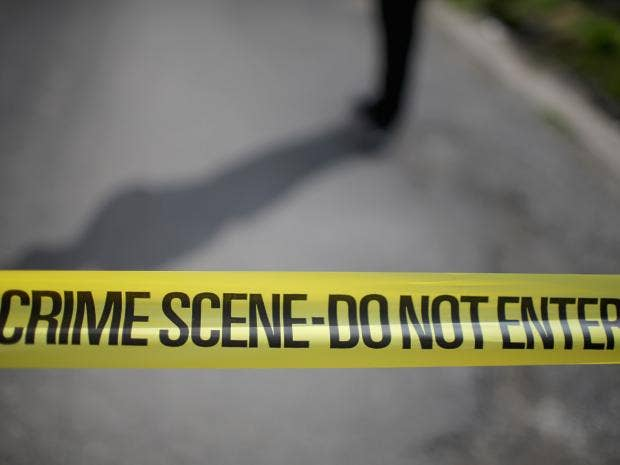 Crime-scene-tape-Getty.jpg