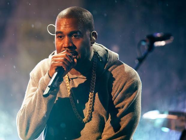 Kanye-reuters,jpg.jpg