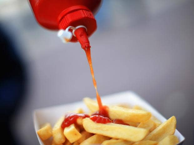 Ketchup-Getty.jpg