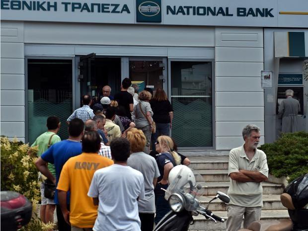 Greece-ATM-queue2-Getty.jpg