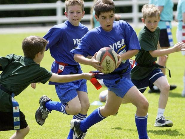 tag-rugby-getty.jpg