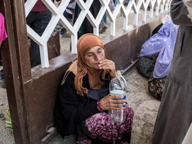 42-Syrian-Refugee-AFPget.jpg