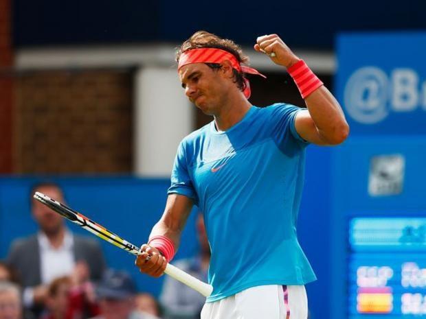 4-Rafa-Nadal-get.jpg