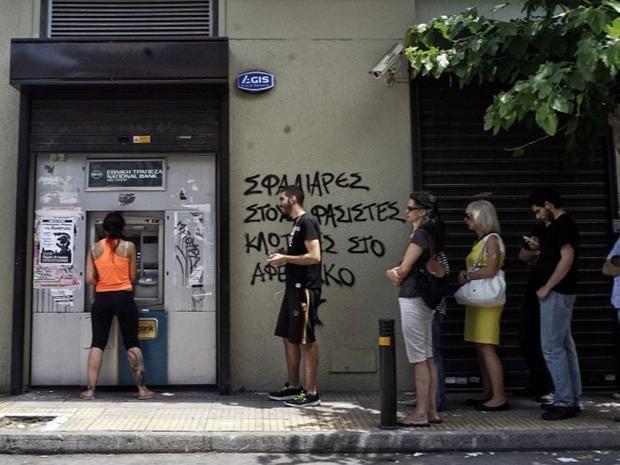 14-Greece-Bank-Get.jpg