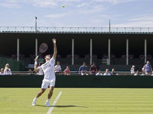 5-Federer-AP.jpg