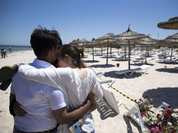 5-Tunisia-Tourist-AFP.jpg