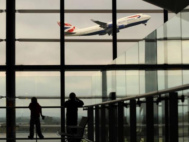 9-Heathrow-AFPGet.jpg