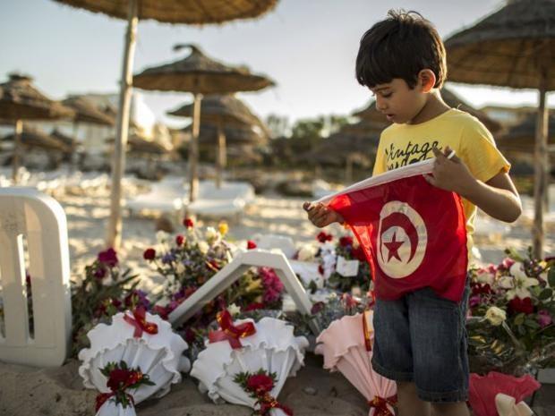 4-Tunisian-Boy-Reuters.jpg