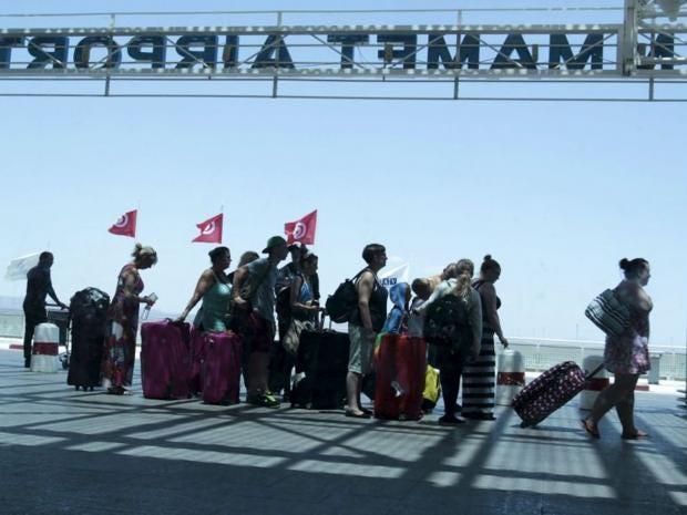 web-Tunisia-Airport-Reuters.jpg