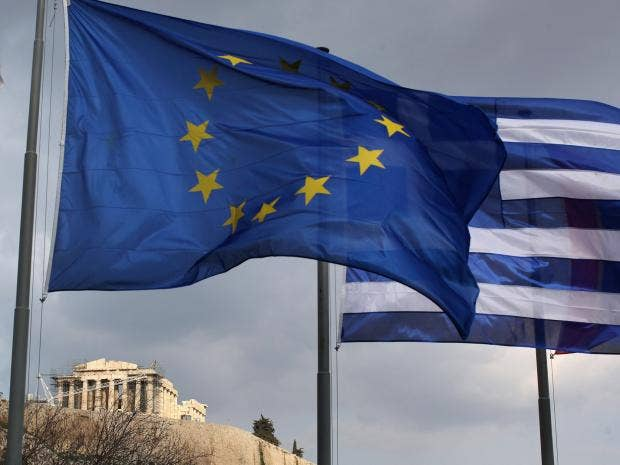 Euro-Greek-flag-Getty.jpg