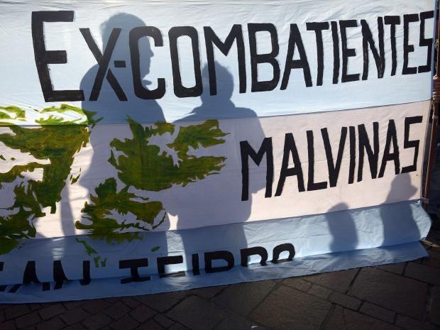 Malvinas-Getty.jpg