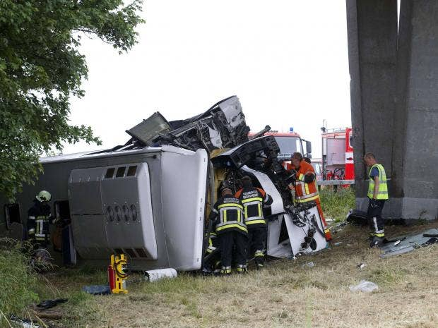 belgium-bus-crash.jpg