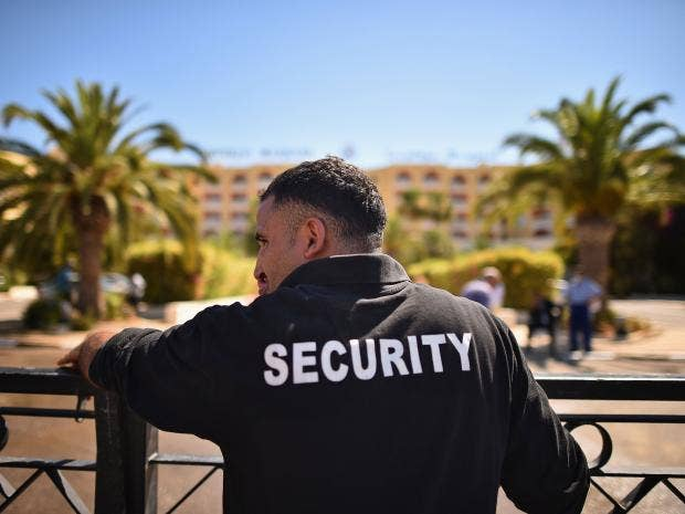 security-tunisia.jpg