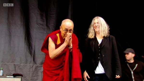 patti-dalai.jpg