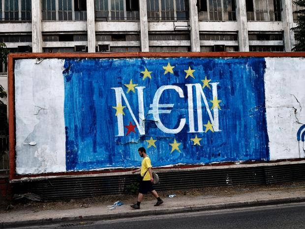 Greece-Euro-billboard-Getty.jpg