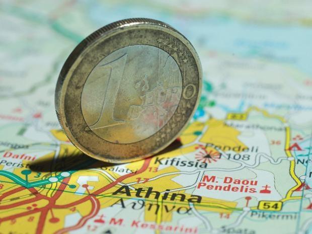 8-Euro-Coin-Get.jpg