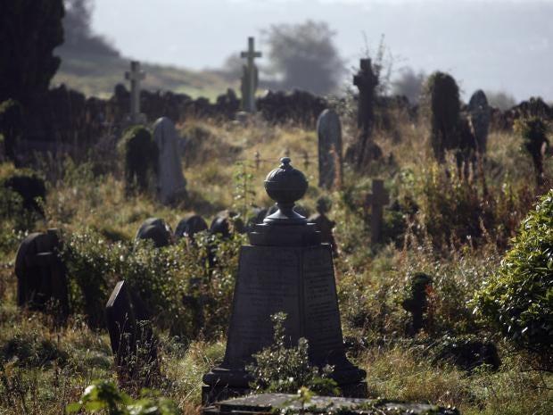 11-Graveyard-Get.jpg